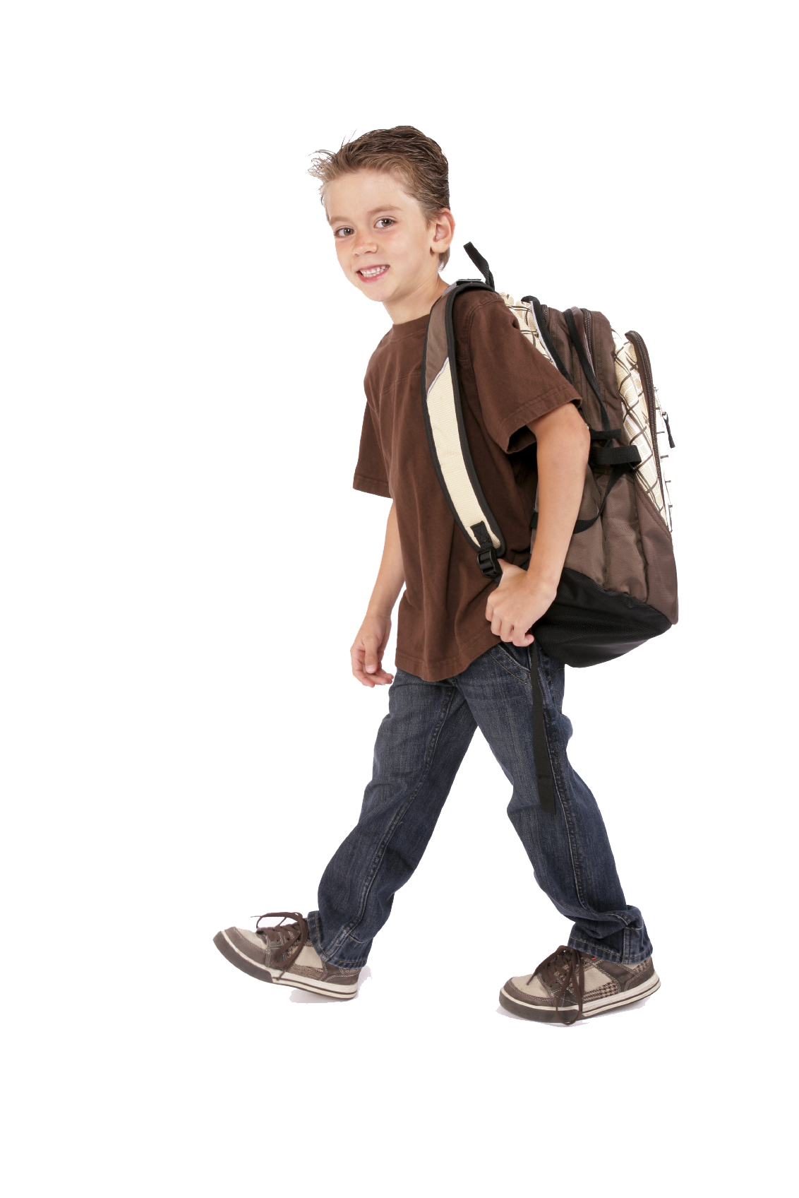 Backpack-Boy.png – GED