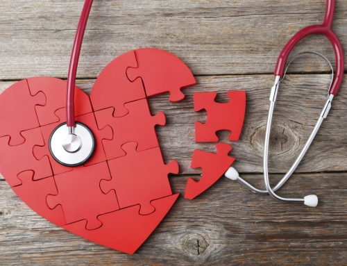 Replacing Heart Valves Without Open Cardiac Surgery